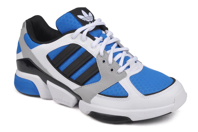 info for 0230f 794fc ... Adidas Originals Mega torsion rsp II ...