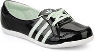 Black 1 hydra white