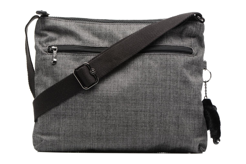 Alvar Cotton grey