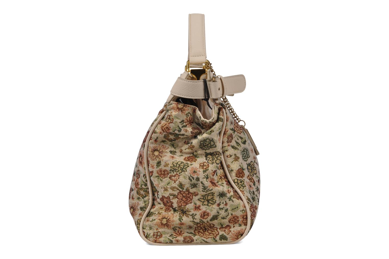 Handtassen Friis & company Flow bag Multicolor rechts