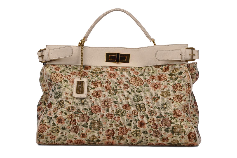 Handtassen Friis & company Flow bag Multicolor detail