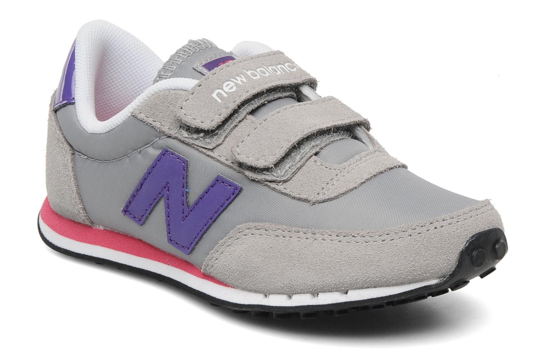 new balance ke410 gris
