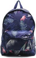 Heritage hawaiian