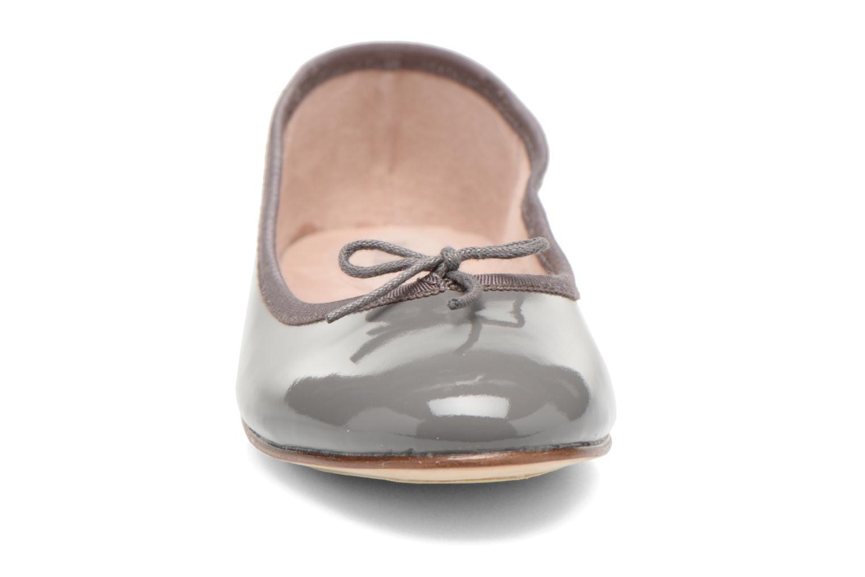 Patent ballerina Quest