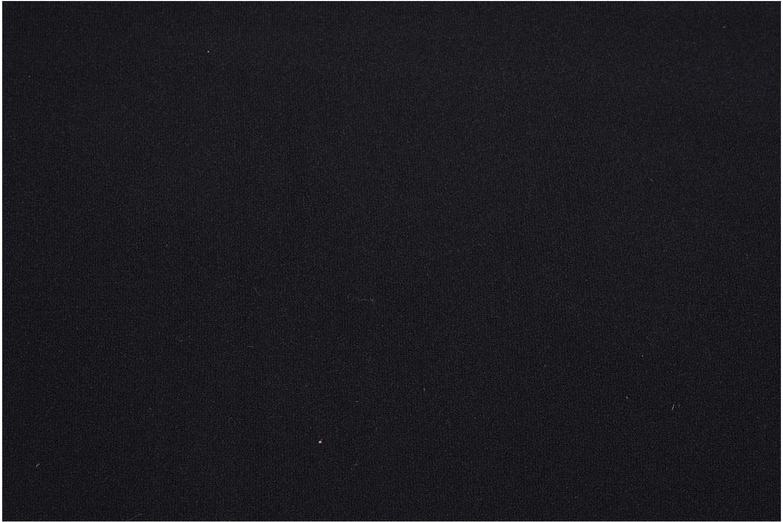 Chaussettes et collants Dim Collants opaques Noir vue haut