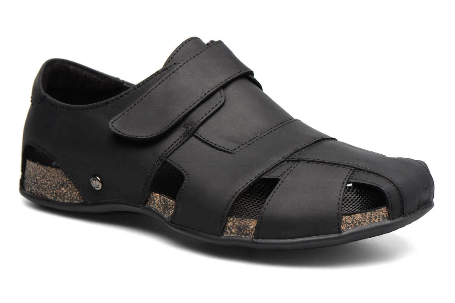 Fletcher Napa grass negro/black