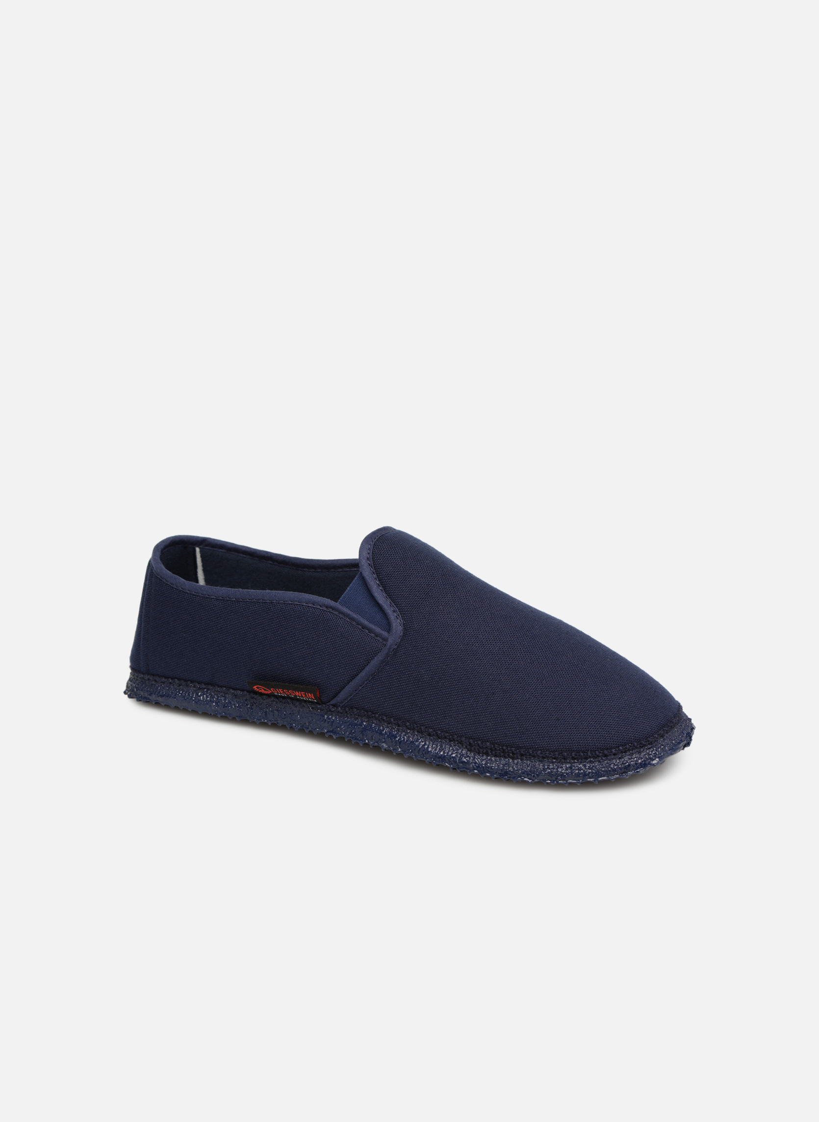 Chaussons Homme Berlin