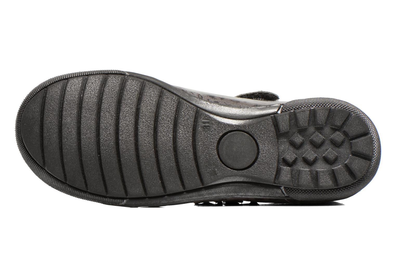 Sneakers GBB Lulu Grijs boven