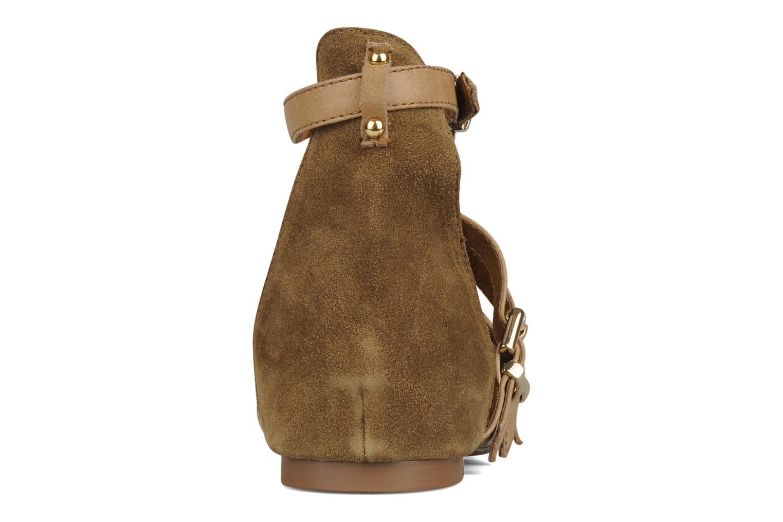 Varinka Camel
