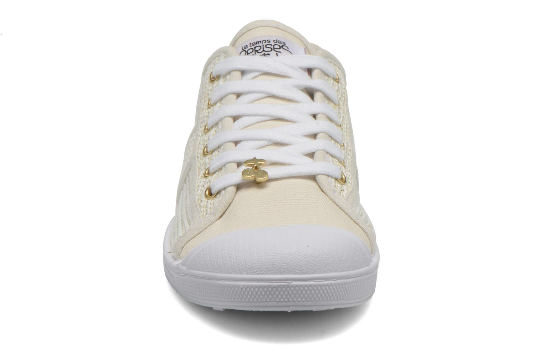 Basic 02 Twinkle Gold