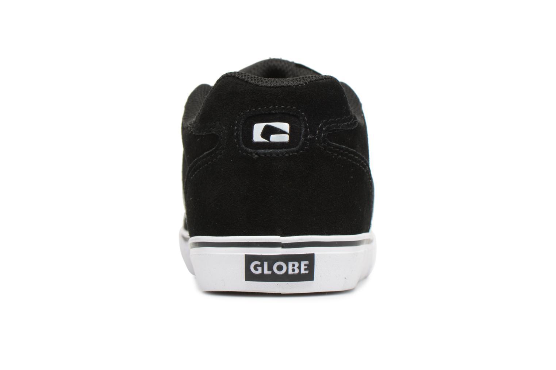 Globe Encore Black Encore Black White White Globe 2 2 qOwTIfax