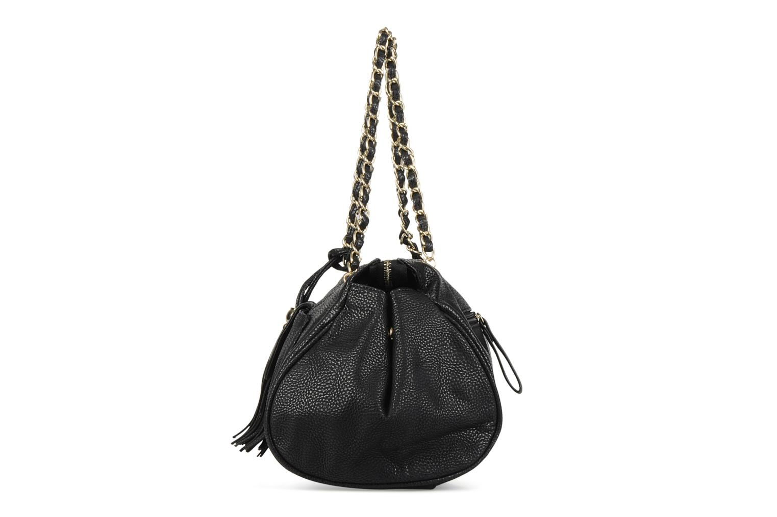 Handbags Georgia Rose Salietta Black model view