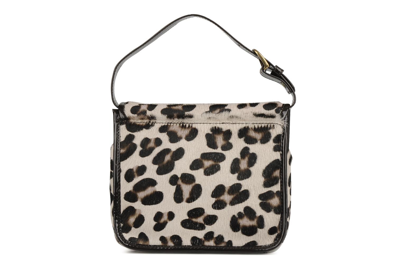 Ciria Leopard