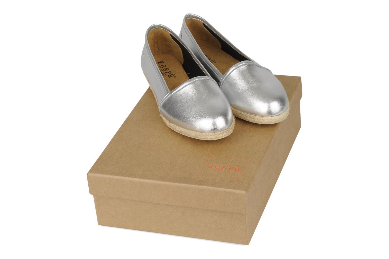 Kjøpe Billig Fabrikkutsalg Billig Utrolig Pris Zespà Cordoba Sølv Rabatt Lav Pris aj5zyHof9q