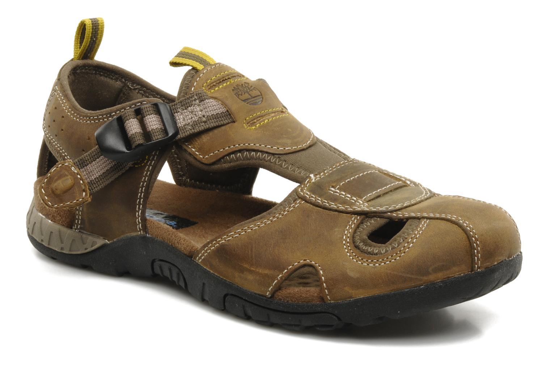 timberland city adventure sandal