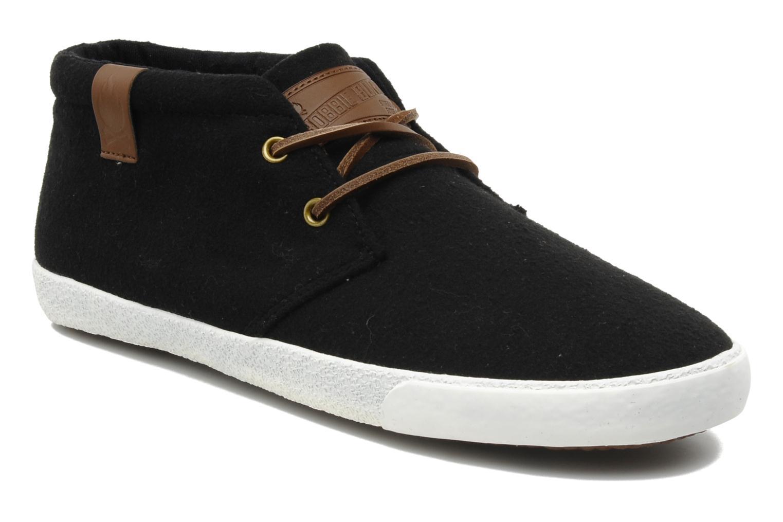 Bobbie Burns Gobi wool (Svart) - Sneakers på Sarenza.se (111200) 826ca854208db