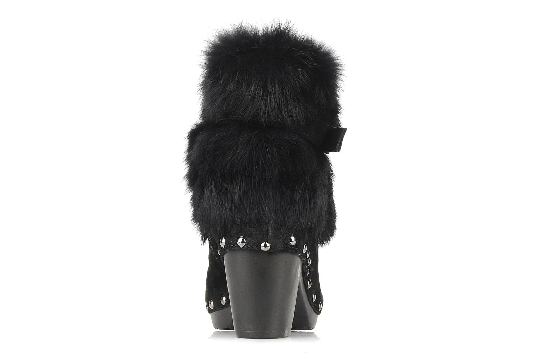 Tosca Blu Shoes Ragusa Zwart Nieuwste Online Korting Nieuwe Stijlen Voordelig Kopen In Nederland lFvDvDTgh