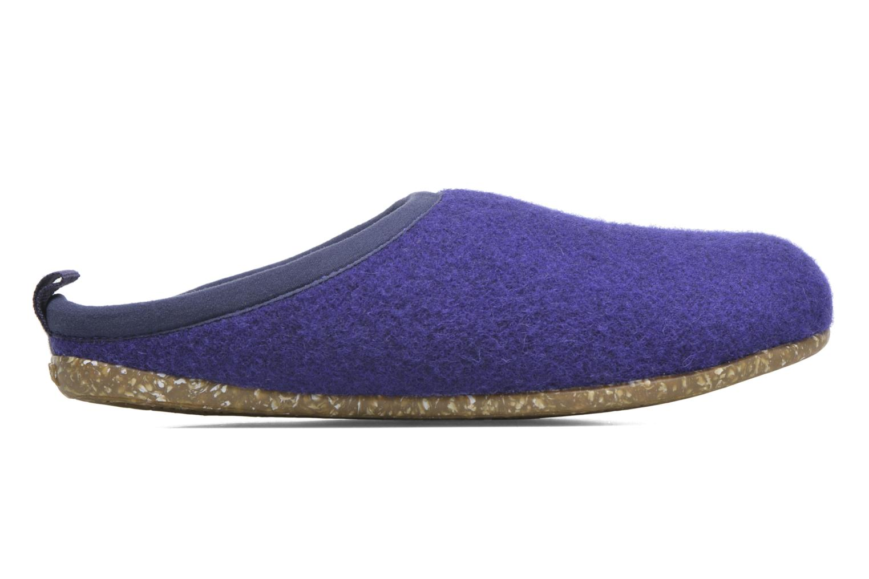 Wabi 20889 Bright purple