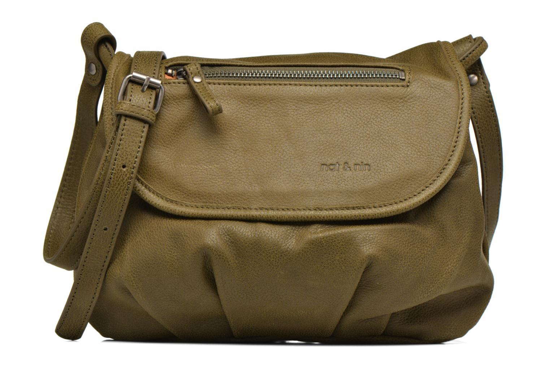 Handtaschen Nat & Nin Jen grün detaillierte ansicht/modell