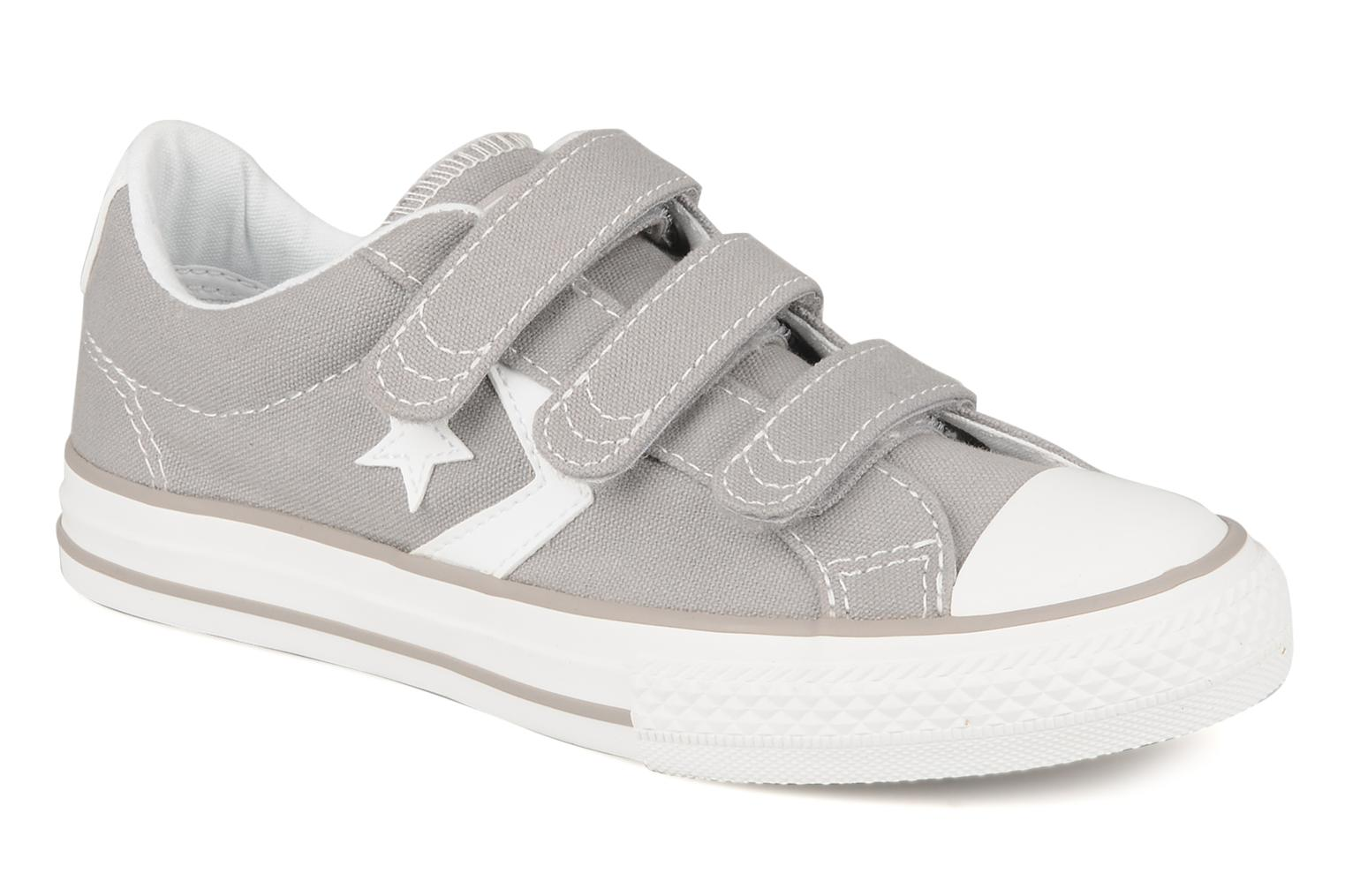 converse star player scratch