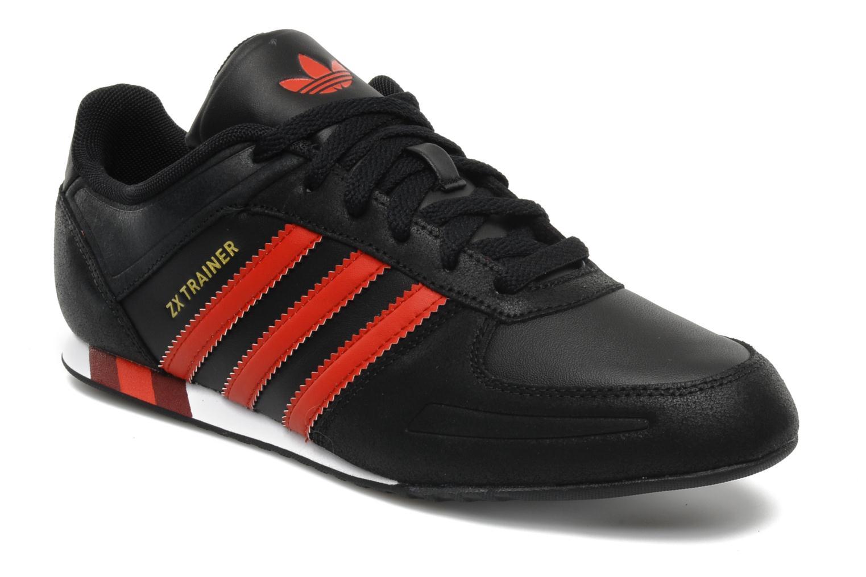 basket adidas la trainer