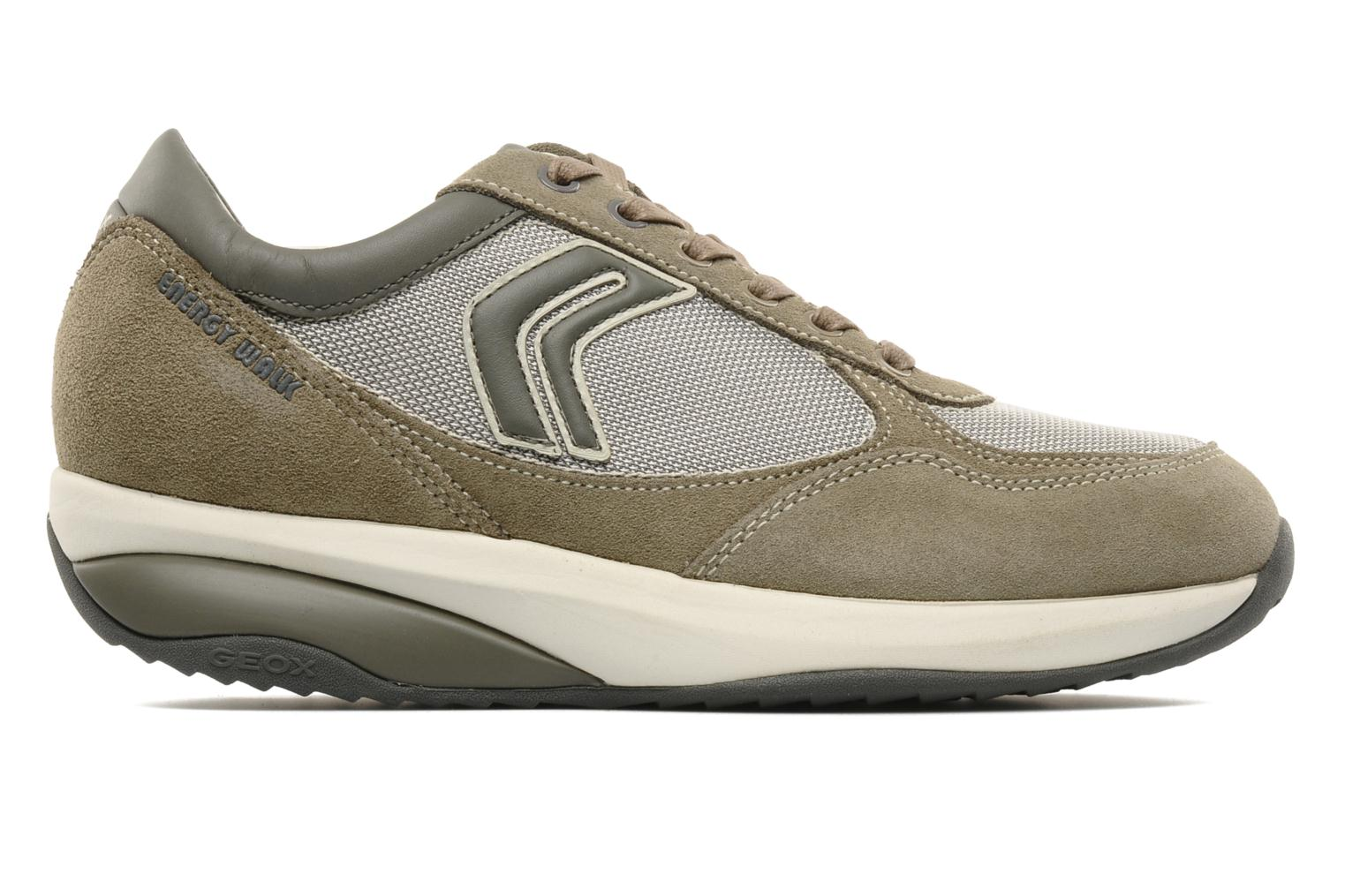 U energy walk b BEIGE/GREY