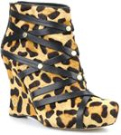 Ankle boots Women Ava
