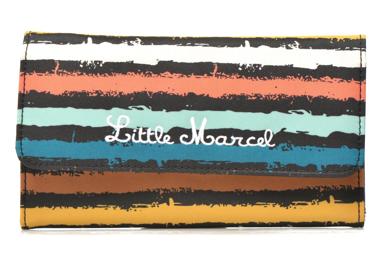 Portemonnaies & Clutches Little Marcel Noelly mehrfarbig detaillierte ansicht/modell