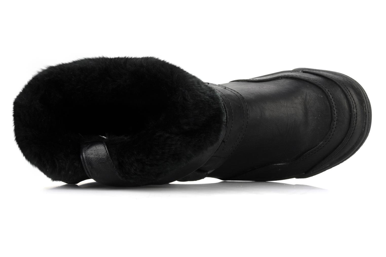 Kevia  Noir