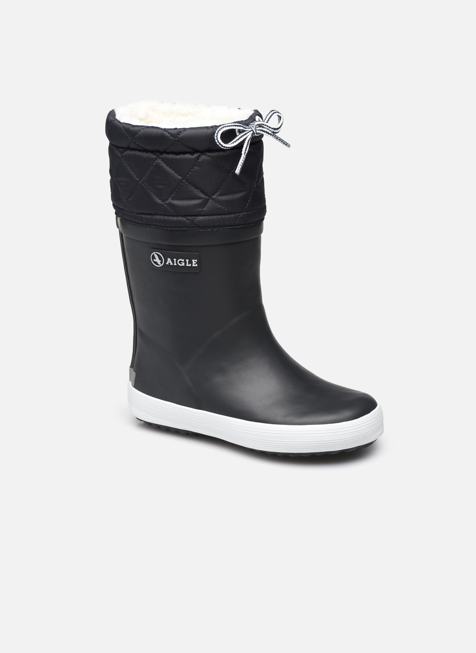 Boots & wellies Children Giboulée