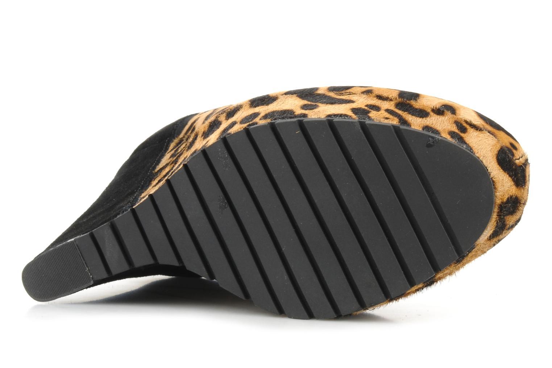 Boots Kelsi Dagger Huette Multi bild från ovan