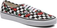 Cherry Checker