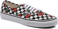 Cherry Checker
