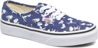 Snoopy/Skating (Peanuts)