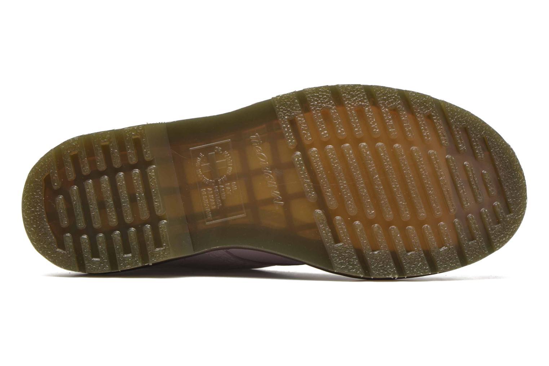 Boots en enkellaarsjes Dr. Martens Pascal Roze links