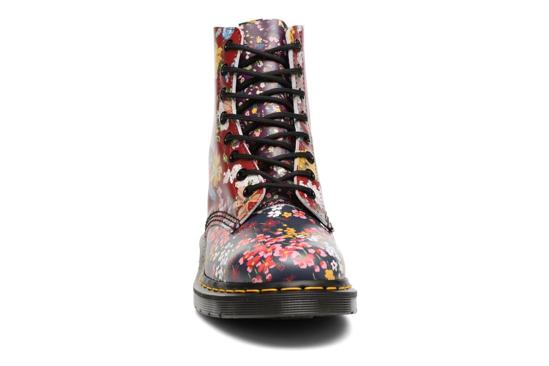 Boots en enkellaarsjes Dr. Martens Pascal Multicolor model