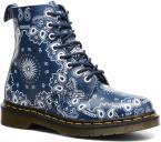 Boots en enkellaarsjes Dames Pascal