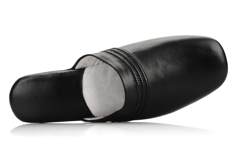 Hyères  Noir