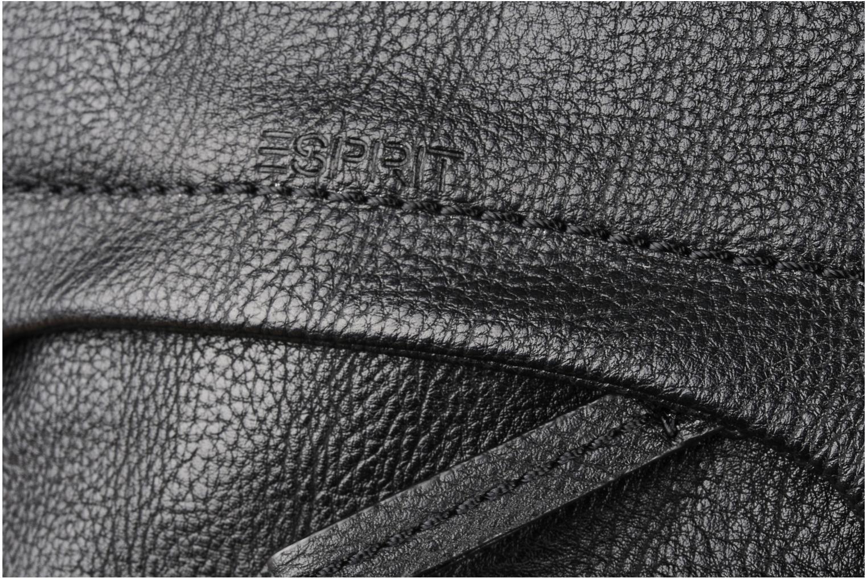 Xola shoulder bag Black