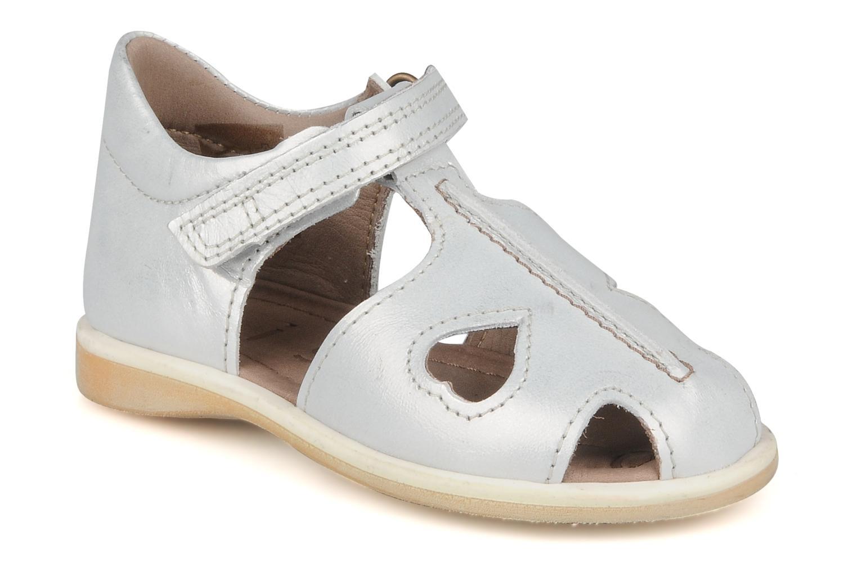 Girembelle Silver