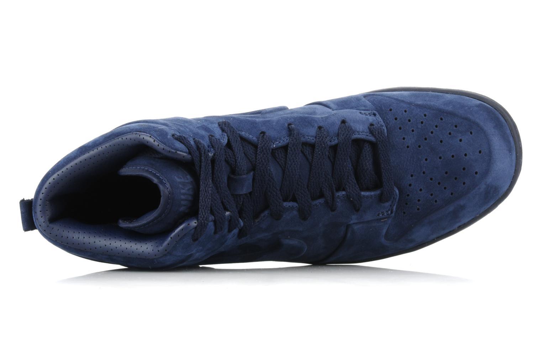 Nike herresko tilbud