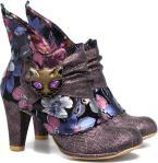 Bottines et boots Femme Miaow