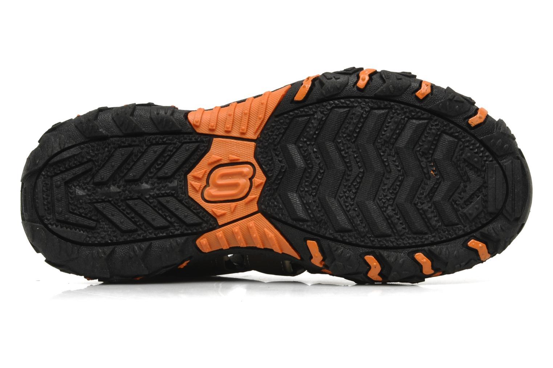 Gripperz - 92380L Chocolate orange