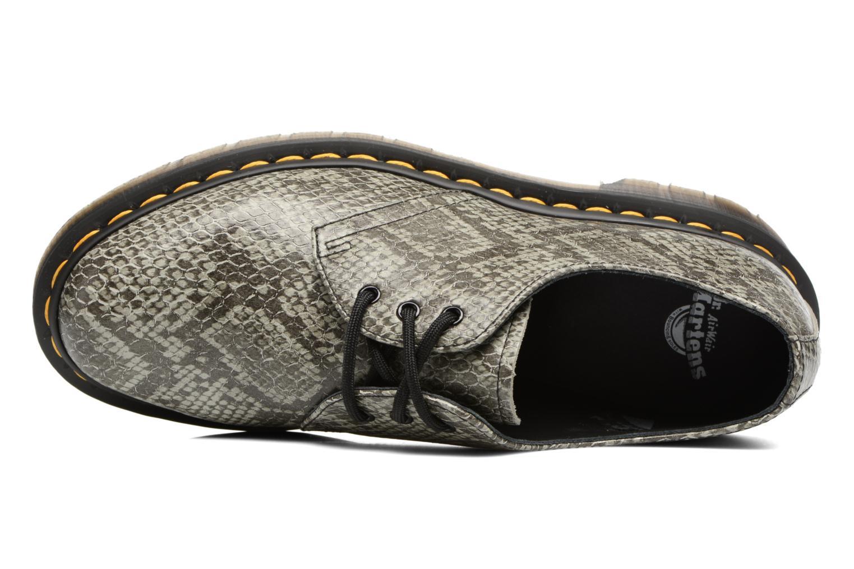 1461 w Light Grey Viper