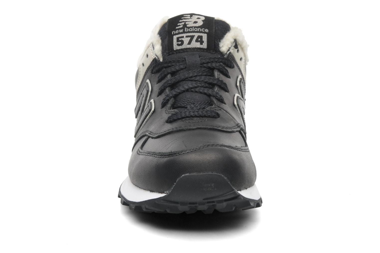 Ml574 Black