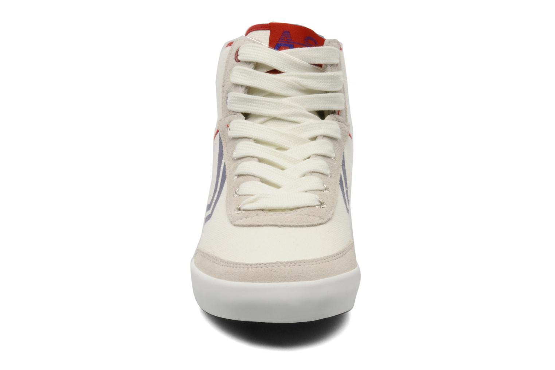 Sneakers Feiyue Feiyue A.S High W Wit model
