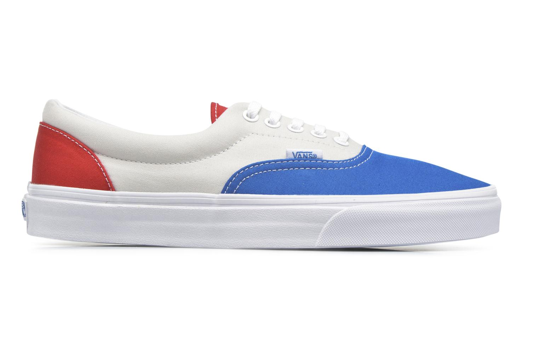 Sneakers Vans Era Wit achterkant