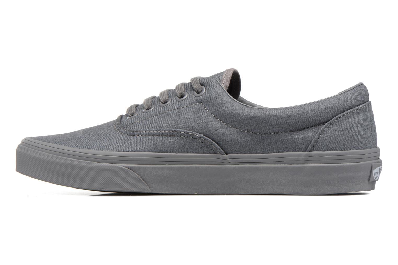Sneakers Vans Era Grijs voorkant