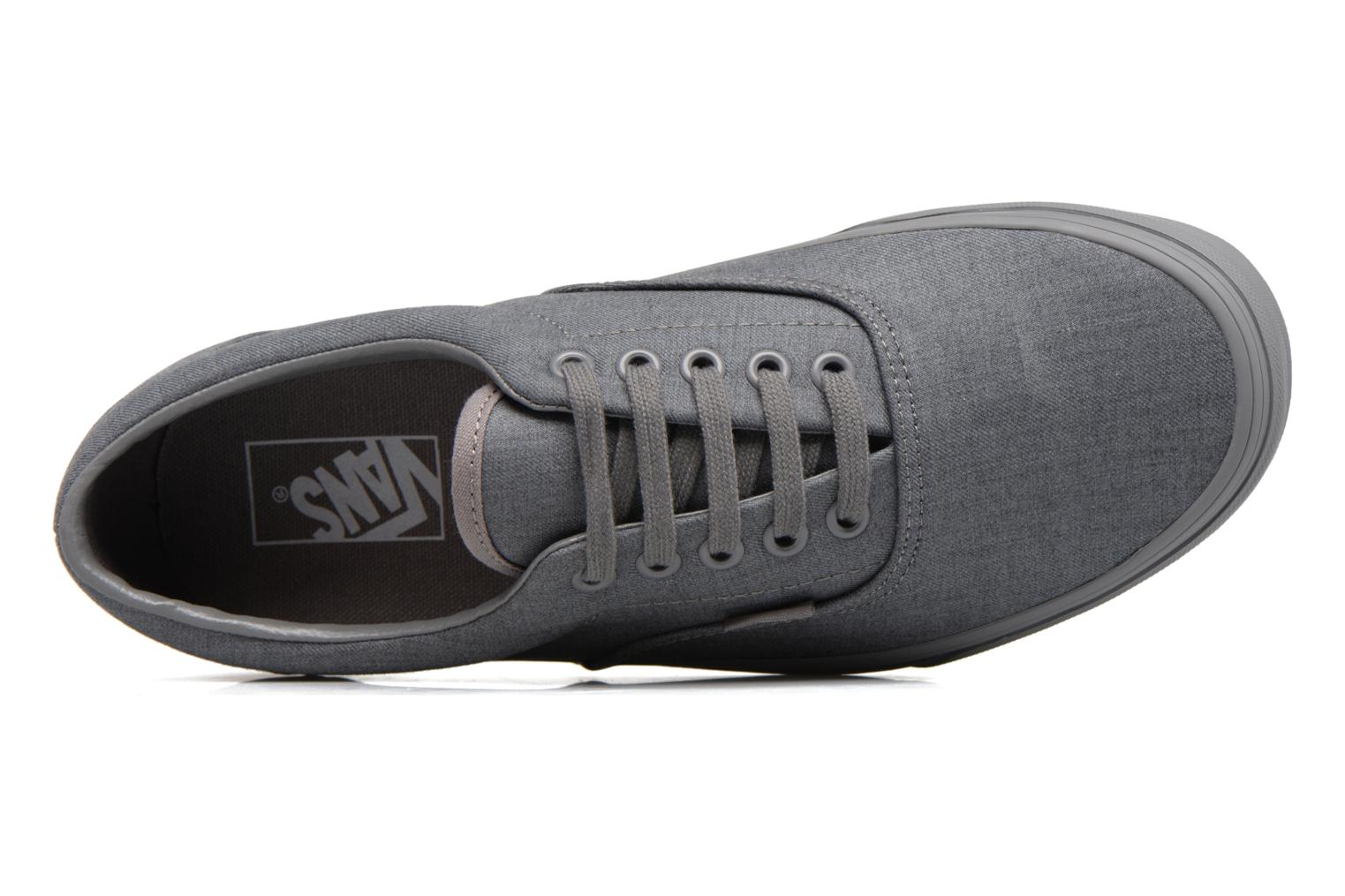 Sneakers Vans Era Grijs links