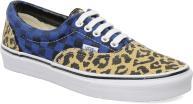 Leopard/checker (Van Doren)